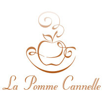 logo-pomme-cannelle-stylise